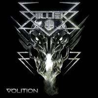 Killtek-Volition