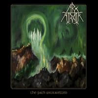 Arx Atrata-The Path Untravelled