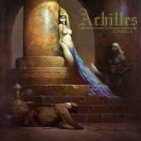 Achilles-Omega
