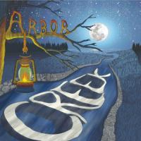 Arbor Creek-Arbor Creek