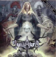 Suidakra-The Eternal Chronicles