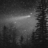 Archean Nights-Cosmic Omens