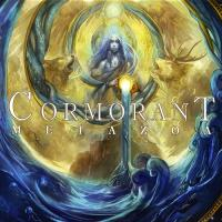 Cormorant-Metazoa