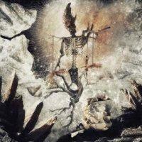 Imperium Infernalis-Imago Dei