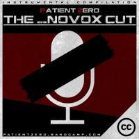 Patient Zero-The _Novox Cut