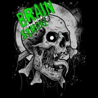 Brain Stroke-Brain Stroke
