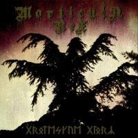 Morticula Rex-Grotesque Glory