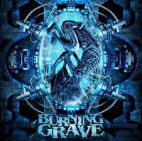 Burning Grave-Benih Kehancuran