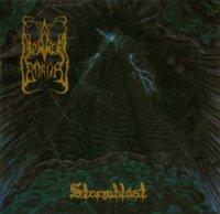 Dimmu Borgir-Stormblast