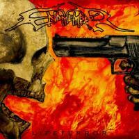 Endmember-Lifeterror