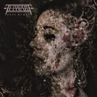 Thwart-Once Human