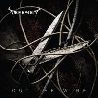 Defeatem - Cut The Wire mp3