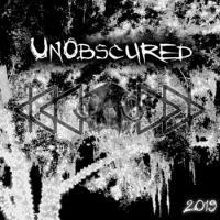 VA-Unobscured Vol. 1