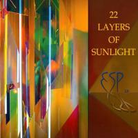 ESP 2.0-22 Layers Of Sunlight