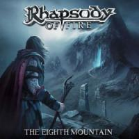 Rhapsody Of Fire-The Eighth Mountain
