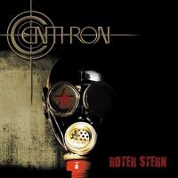 Centhron-Roter Stern