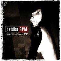 Neikka RPM-Battle Scars