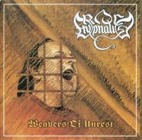Draco Hypnalis-Weavers Of Unrest