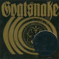 Goatsnake-I + Dog Days