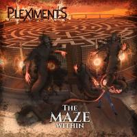 Pleximents-The Maze Within