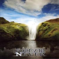Forever Never - Forever Never flac cd cover flac