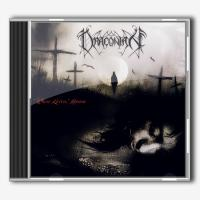 Draconian-Where Lovers Mourn