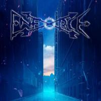 Enforce-Deep Blue