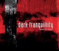Dark Tranquillity-Damage Done (20 Years Anniversary Ed. 2009)