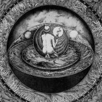 Khanus-Flammarion