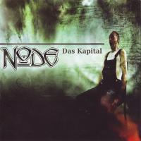 Node-Das Kapital