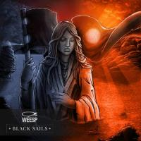 Weesp-Black Sails