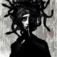 Potmos Hetoimos-Vox Medusae