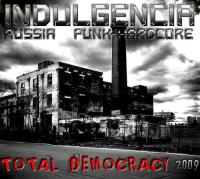 Indulgencia (Индульгенция)-Total Democracy
