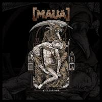 [Maua]-The Passage