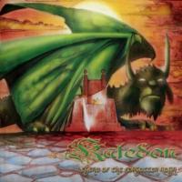 Kaledon-Legend Of The Forgotten Reign - Chapter I - The Destruction