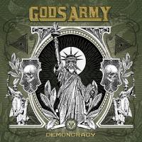 God's Army - Demoncracy mp3