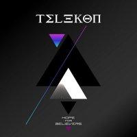 Telekon-Hope For Believers