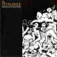 Pestilence-Chronicles Of The Scourge