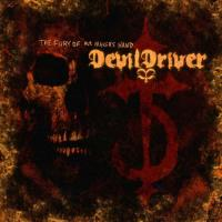 DevilDriver-The Fury Of Our Maker\'s Hand (Special Edition)