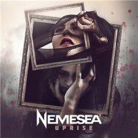 Nemesea-Uprise [Deluxe Edition]