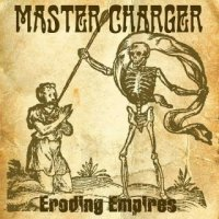 Master Charger-Eroding Empires