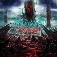 Expulsed-Kingdom Of Desolation