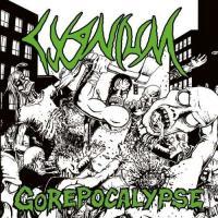 Cygnium-Gorepocalypse