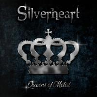 Silverheart-Queens Of Metal