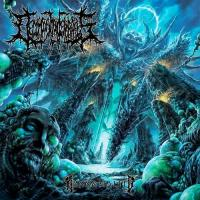 Decomposition of Entrails-Abnormality