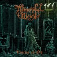 Mournful Winter - Viscus Et Os mp3