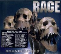 Rage-Soundchaser
