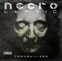 Necroleptic-Tranquilized