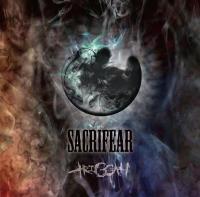 Triggah-Sacrifear