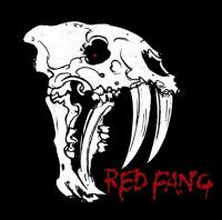Red Fang-Red Fang